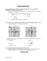 Math 180-Final Exam Review.pdf