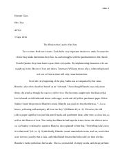 Hannah Glass paper for AP Lit ASCD copy that is right