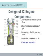 valve gear mechanism1.ppt