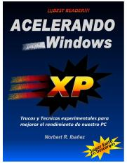 Acelerando.Windows.pdf