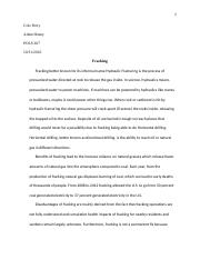 Cole Perry_pols 207_ fracking.docx