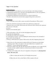 Chapter 11 KeyQuestionsS17.docx