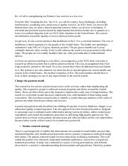 Untitled document.edited (7).docx