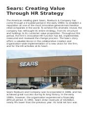 sears-creating-value-through-hr-strategy.pdf