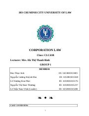 Group 1 corporation law.docx