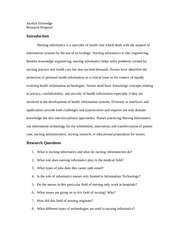 research proposal 2