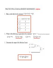 10SOLUTIONS Practice Final for Discrete 48a.pdf