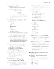 Business Calc Homework w answers_Part_7