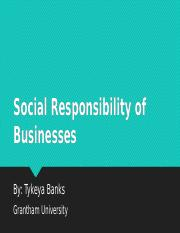 Social Responsibility of Businesses.pptx