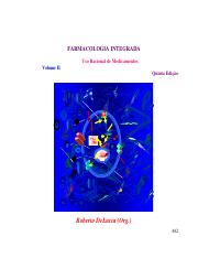 farmacologia integrada 5ed ed-vol 2.pdf