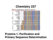 proteins_1_primary_structure__purificati