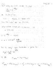 Thermal Physics Solutions CH 5-8 pg 8