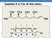 LT-8_Stereochemistry on Carbon_updated