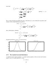 notes (2) probability and stat.68.pdf