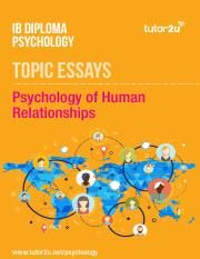 05-IB-Psych-Human-Relationships-Topic-Essays-Sample.pdf