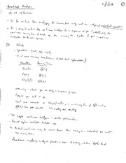 Class20 Notes