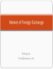 Market of Foreigh Exchange.pdf