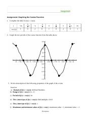 how to write papers about trigonometry homework help online the fact is that understanding trigonometry is a prerequisite for all sorts of careers a trigonometry homework help professional can make those connections