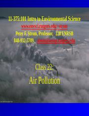 class22-AirPollution-post