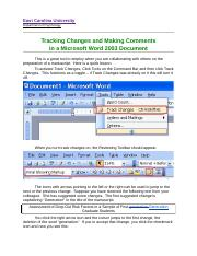 Word-TrackChanges&Comments.doc