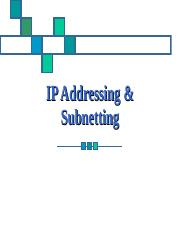 IP_Addressing_&_Subnetting.ppt
