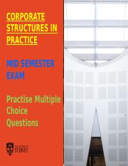 CLAW6002 - 2017 - S1 - Mid Semester Exam - Practise MC Questions1.pptx