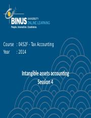 01. MATERIAL Intangible Assets Accounting.pptx
