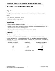 ASSR IFRS Intermediate FVM L4 PM4.3 FINAL 5Apr13.docx