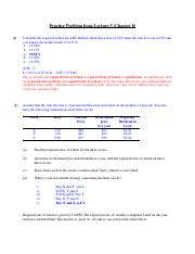 5. Practice Problem from Lecture 5v2 with solution.pdf