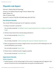 PhysioEx Exercise 2 Activity 6.pdf