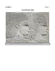 G-3_Egyptian art(1)