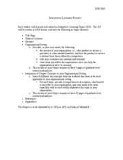 1BUSI_650_Integrative_Learning_Project_Instructions