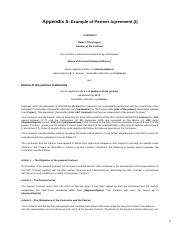 Contract-Examples.doc