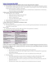 Human Resources Midterm review.pdf