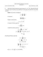 HW-5_withSolution.pdf
