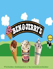 bennjerry-gnims-130808044232-phpapp01