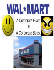 6680650-Wal-Mart-Case-Study