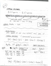 qauntitative chem notes chpt 9__085