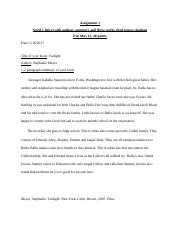 bookstudyworksheet.docx