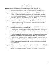 Ch 10 problem session exercise.docx