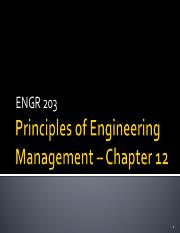 ENGR 203 Chapter 12 2015(1)