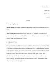 Real Persuasive Outline.docx