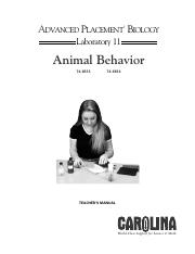 AP_Lab_Animal_Behavior.pdf