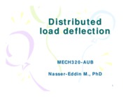 Distributed_load_deflection