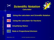 S3_Credit_Scientific_Notation_Calculator