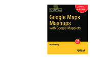 Apress,.Google.Maps.Mashups.with.Google.Mapplets.(2008).BBL.[143020995X]