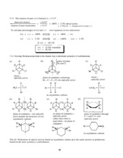 Solutions_Manual_for_Organic_Chemistry_6th_Ed 92