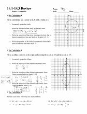 Quiz 14.1-14.3 Review WS - Solutions.pdf
