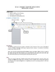 MS-WORD_Lecture1.pdf