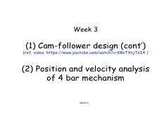 Week 3 Lecture Notes.pdf